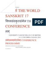 wsc2018-programme-web