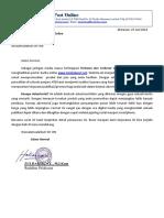 5.a. Lombok Post Online - Penawaran 2.pdf