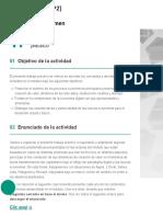 TP2 T,HyMG -L- (68,33%).pdf