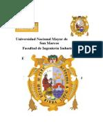 Cuestionario - Raúl Armas 15170111
