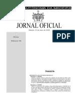 ISerie-098-2020-05-23