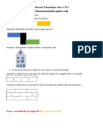 Educatie Tehnologica cls6 tipuriscoli.docx