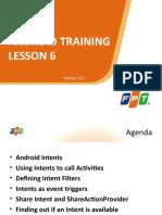 Lesson 6.ppt