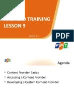 Lesson 9.ppt