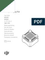 MAVIC+Battery+Charging+Hub.pdf