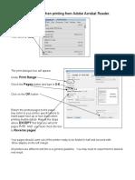 chopinbook.pdf