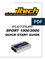 Quick_Start_Platinum_2000_V11.pdf
