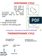 THERMAL UNIT 1 - IC ENGINES pdf