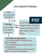 Psicobiología..pdf