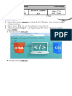DC1 2TI pratiqueHTML