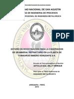 IMasazwe.pdf