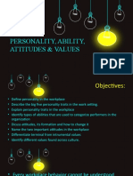 Chapter-3-Personality-Ability-Attitudes-Values.pptx