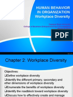 Chapter-2-Workplace-Diversity.ppt
