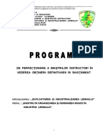Exploatarea si Industrializarea Lemnului_Organizarea si Normarea Muncii_def.pdf