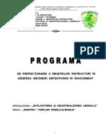Exploatarea si Industrializarea Lemnului_Tamplar Mobila si binale_def.pdf