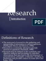 Research Methods.pptx