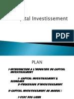 capitalinvestissement.pdf