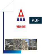 SRA_Presentation_2016.pdf