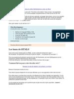 apprenez-a-creer-votre-site-web-avec-html5-et-css3_2016.pdf