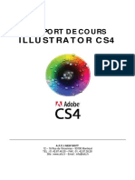 0671-support-de-cours-illustrator-cs4.pdf