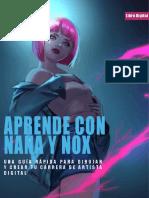Aprende Con NaNa Y Nox.pdf