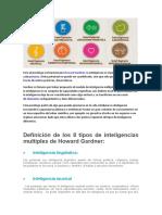 INTELIGENCIA MULTIPLES INFO.docx