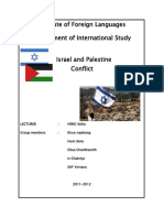 75933916-Israel-and-Palestine-Conflict.pdf
