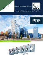 CTB-ECTB_Prospekt_EN_2016 (1).pdf