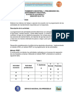 Taller RAP 2 Erick Triana Patiño.pdf