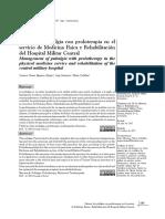197-461-1-SM.pdf