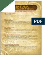 centuria faq - precisazioni - errata - PDF Download gratuito (1)