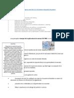 mapas conceptuales sistmas integrados en  calida y seguriad salud en l trabajo.docx