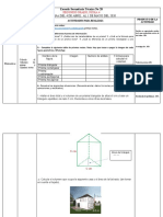 FICHA-4-SEGUNDOS-CIENEGUILLA-1.docx