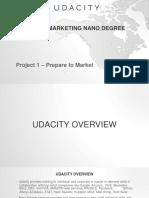 ebad_DMND.pdf