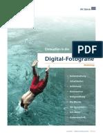Digitalfotografie.pdf