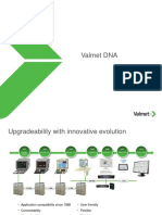 Valmet DNA short overview.pdf