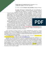Sarcini Pract. ped. sapt. a 13-a (1)