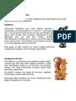 EQUIPOS TOPOGRAFICOS.pdf