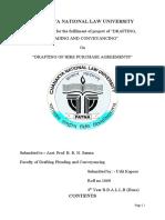 Rajneesh DPC FD (1).docx
