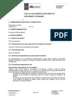 ZINCOTRAX.pdf