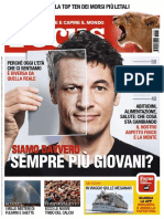 Focus_Italia_N_299__Settembre_2017