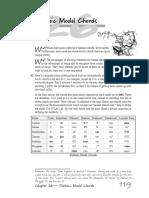 Diatonic Modal Chords.pdf
