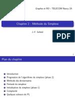 méthode  du simplexe.pdf