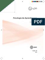 Psicologia_Aprendizagem_06_07_15(1)