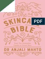 428936157-The-skincare-bible.pdf