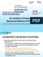 an-analysis-of-important-recommendations-of-the-clrc-cuts-circ