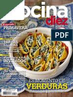 Cocina Diez - Desconocido.pdf
