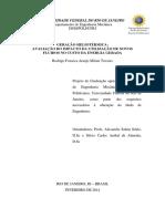 Geração Heliotermica.pdf