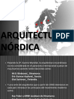 arq-nordica-111002083225-phpapp02