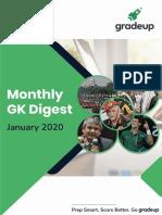 January 2020 .pdf